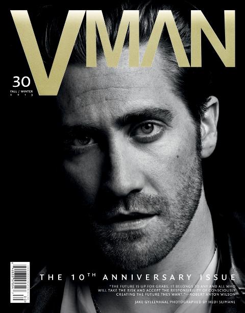 Jake Gyllenhaal Photo (Джейк Гиленхол Фото) голливудский американский актер / Страница - 5