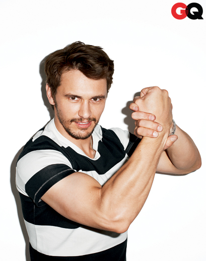 James Franco Photo (Джеймс Франко Фото) американский актёр, режиссёр, сценарист, продюсер, художник, Оскар Диггс (Оз) из фильма Оз Великий и Ужасный / Страница - 1