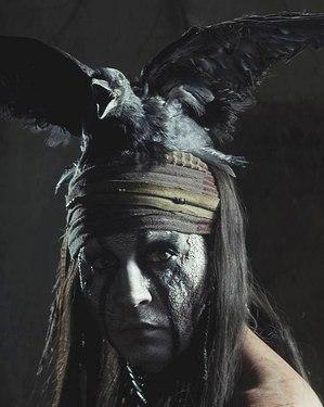 Johnny Depp Photo (Джонни Депп Фото) голливудский американский актер