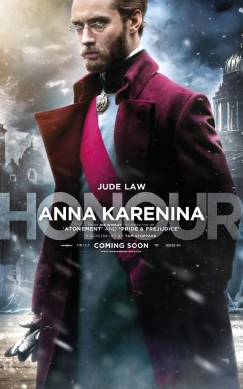 Jude Law Photo (Джуд Лоу Фото) голливудский американский актер / Страница - 2