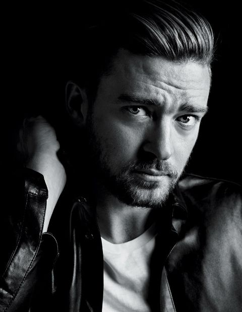 Justin Timberlake Photo (Джастин Тимберлэйк Фото) голливудский актер, американский певец