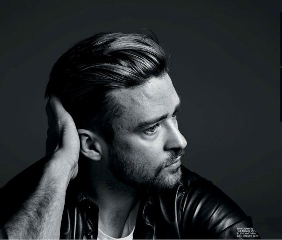 Justin Timberlake Photo (Джастин Тимберлэйк Фото) голливудский актер, американский певец / Страница - 3