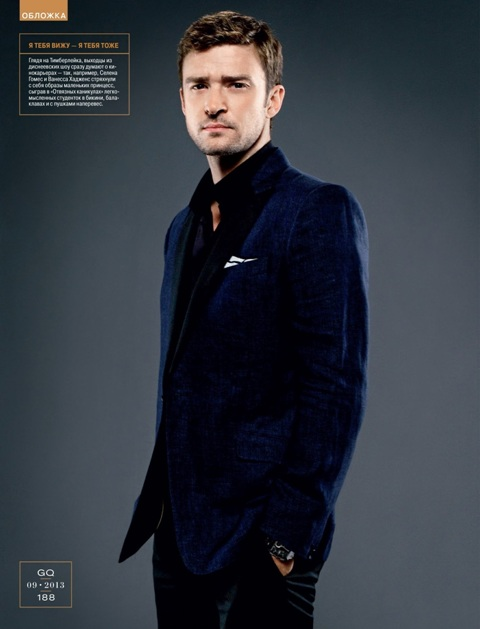 Justin Timberlake Photo (Джастин Тимберлэйк Фото) глливудский актер, американский певец / Страница - 2