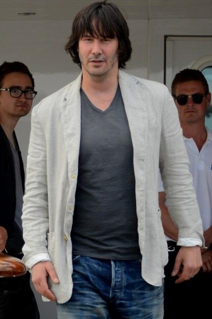 Keanu Reeves Photo (Киану Ривз Фото) голливудский американский актер / Страница - 3