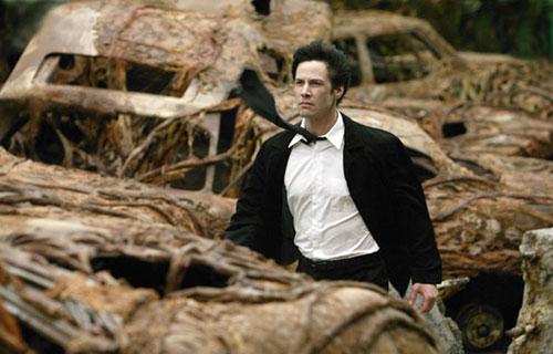 Keanu Reeves Photo (Киану Ривз Фото) голливудский американский актер / Страница - 10