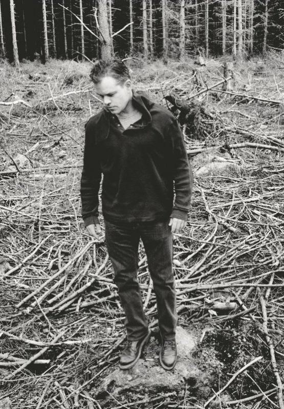 Голливудский актер Мэтт Деймон снялся для журнала Esquire Matt Damon Photo (Мэтт Деймон Фото) голливудский американский актер / Страница - 1