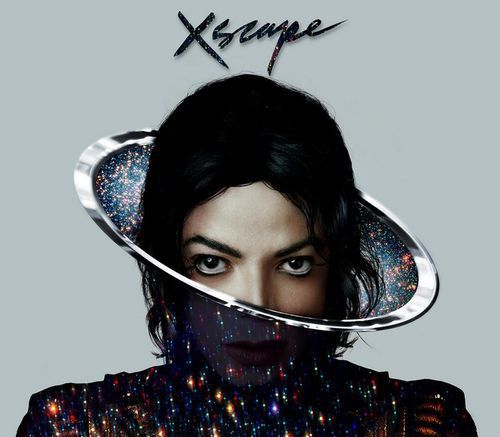Michael Jackson Photo (Майкл Джексон Фото) американский певец, король поп-музыки