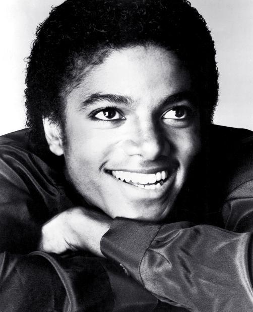 Michael Jackson Photo (Майкл Джексон Фото) американский певец, король поп-музыки / Страница - 16