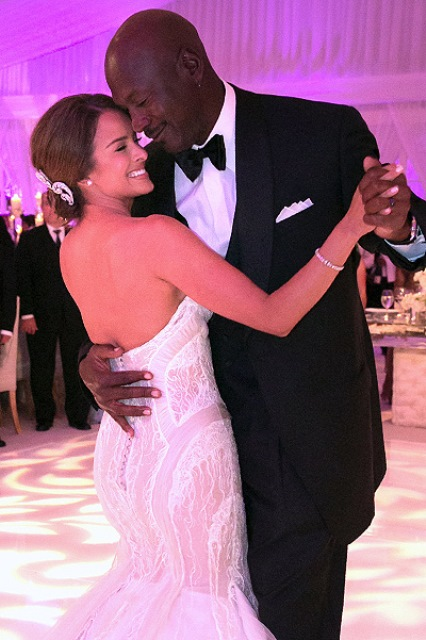 Michael Jordan Photo (Майкл Джордан Фото) прославленный американский баскетболист, бывший игрок НБА