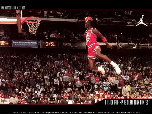 Michael Jordan Photo (Майкл Джордан Фото) прославленный американский баскетболист, бывший игрок НБА / Страница - 8