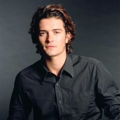 Orlando Bloom Photo (Орландо Блум Фото) британский актер / Страница - 11