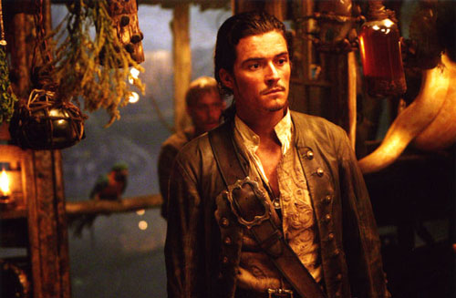 Orlando Bloom Photo (Орландо Блум Фото) британский актер / Страница - 21