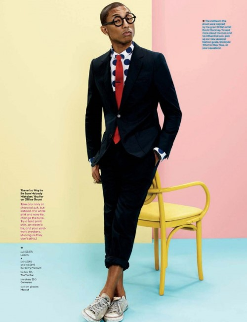Pharrell Williams Photo (Фаррелл Уильямс Фото) музыкант хип-хоп / Страница - 4