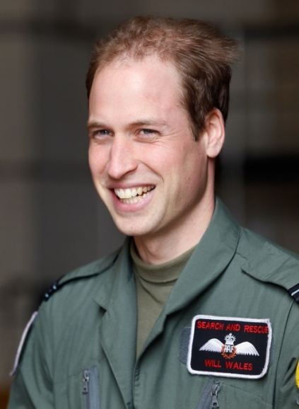 Prince William of Wales Photo (Принц Уильям Артур Филипп Луис, герцог Кембриджский Фото) герцог Кембриджский