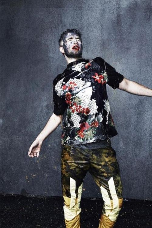 Robert Pattinson Photo (Роберт Паттинсон Фото) актер, Эдвард из саги Сумерки