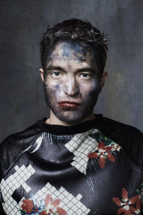 Robert Pattinson Photo (Роберт Паттинсон Фото) актер, Эдвард из саги Сумерки / Страница - 5