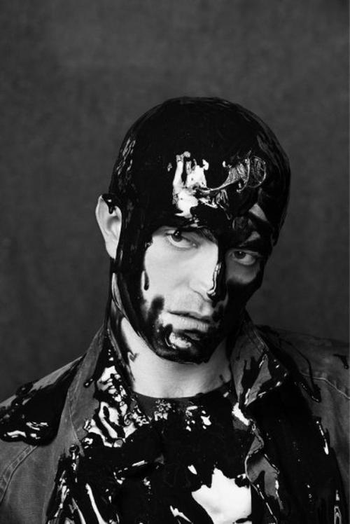 Robert Pattinson Photo (Роберт Паттинсон Фото) актер, Эдвард из саги Сумерки / Страница - 6