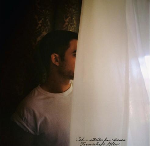 Robert Pattinson Photo (Роберт Паттинсон Фото) актер, Эдвард из саги Сумерки / Страница - 1