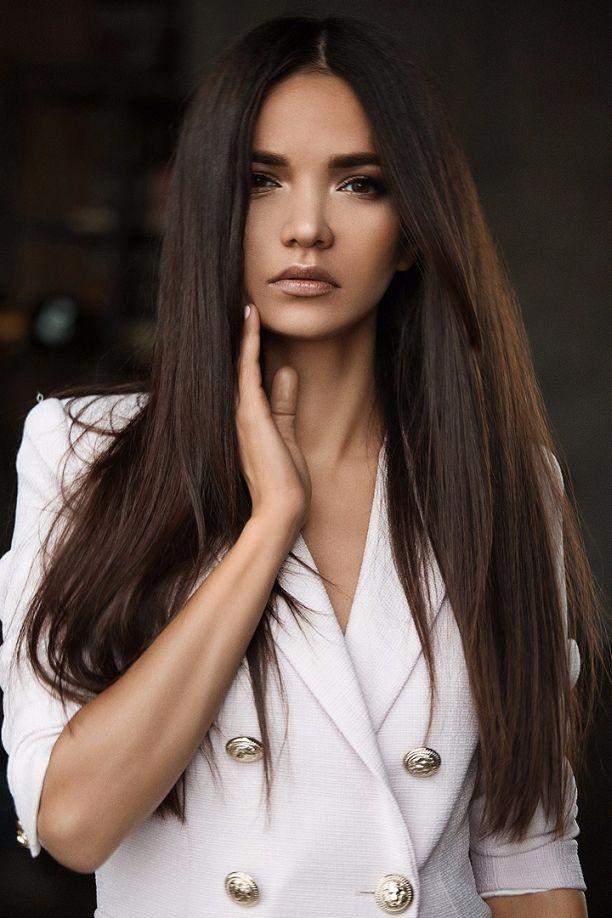 Аделина Шарипова (Adelina Sharipova) Фото - модель, актриса, ведущая / Страница - 4