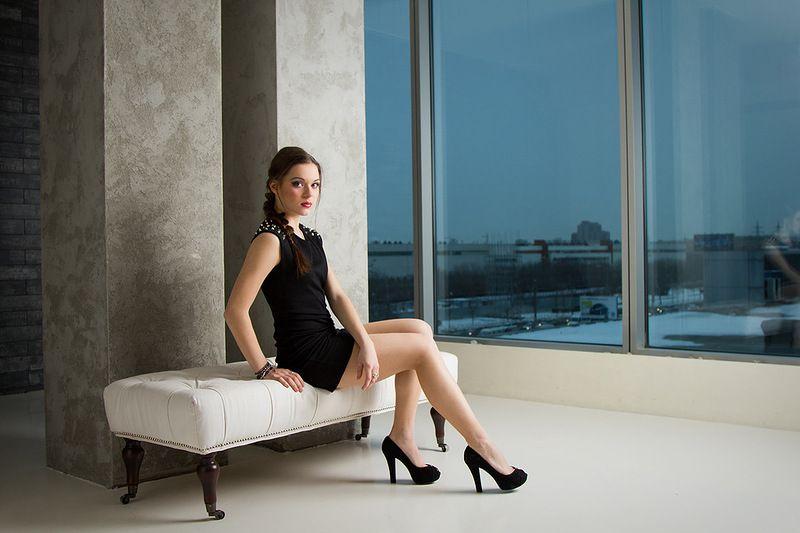Аделина Сотникова Фото (Adelina Sotnikova Photo) фигуристка, Олимпийская Чемпионка в одиночном катании в Сочи 2014 / Страница - 1