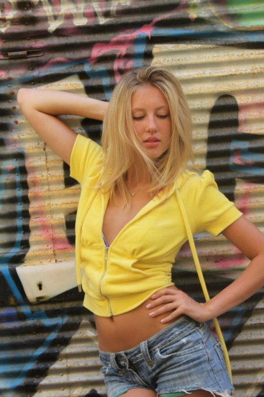 Александра Белякова Фото (Aleksandra Belyakova Photo) участница проекта Голос 2 сезон
