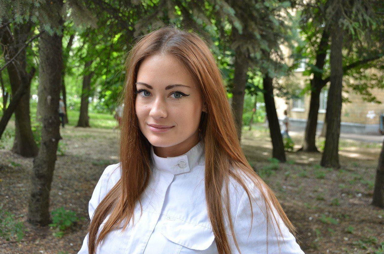 Для мужчин - Александра Попова Биография (Aleksandra ...