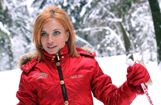 Александра Шевчук Фото (Aleksandra Shevchuk Photo) русская актриса театра и кино