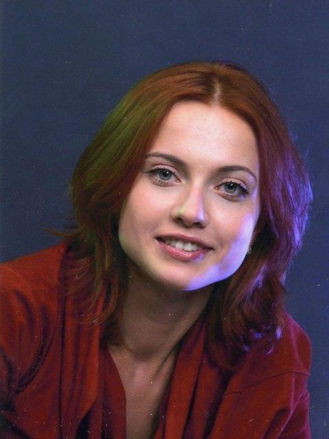 Александра Шевчук Фото (Aleksandra Shevchuk Photo) русская актриса театра и кино / Страница - 1