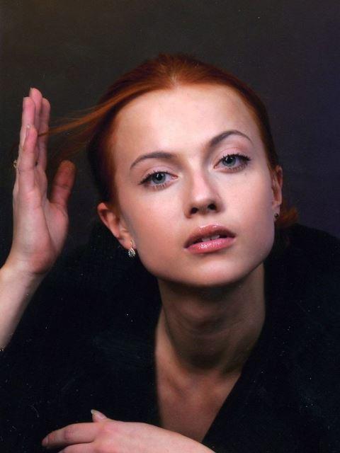 Александра Шевчук Фото (Aleksandra Shevchuk Photo) русская актриса театра и кино / Страница - 6
