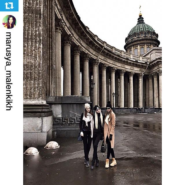 Алена Шишкова Фото (Alena Shishkova Photo) модель, Вице-мисс России 2012 / Страница - 4