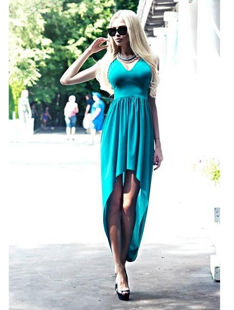 Алена Шишкова Фото (Alena Shishkova Photo) модель, Вице-мисс России 2012