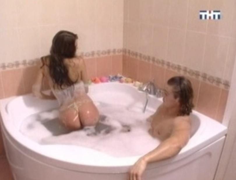 vodonaeva-alena-nemetskoe-porno