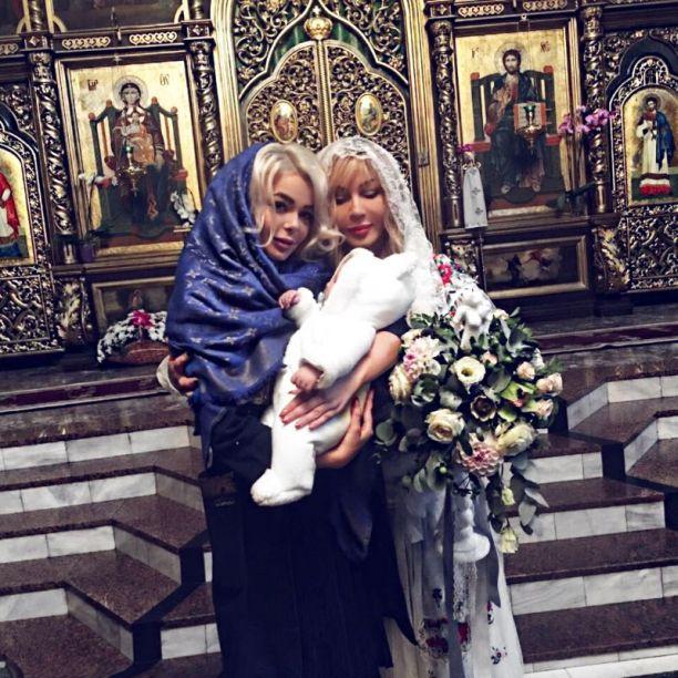 Алина Гросу Фото (Alina Grosu Photo) русская певица / Страница - 6