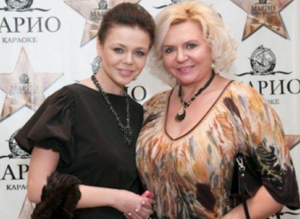 Алина Гросу Фото (Alina Grosu Photo) русская певица / Страница - 32