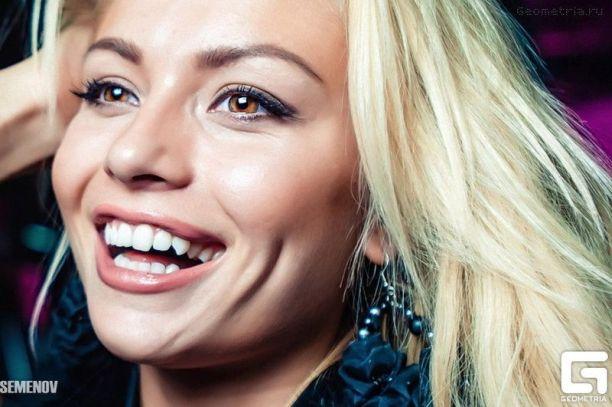 Алиса Балашова (Alisa Moor) Фото - дизайнер, модель / Страница - 17