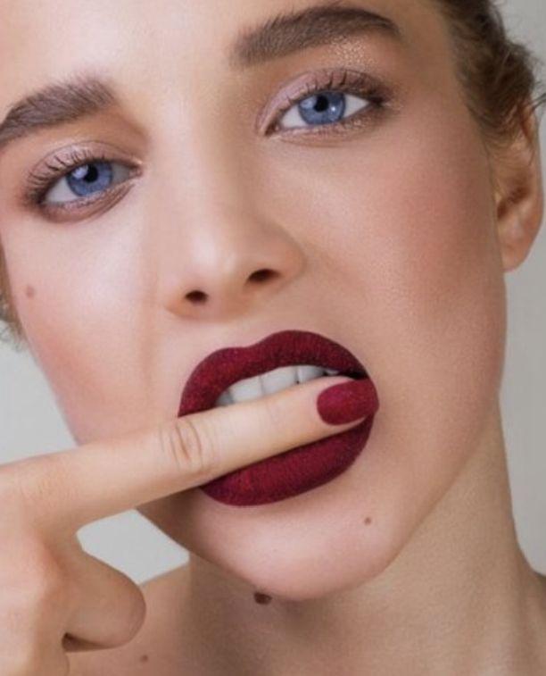 Анастасия Михайлюта (Anastasiya Mihayluta) Фото - модель, победительница Конкурса «Краса России-2014» / Страница - 5