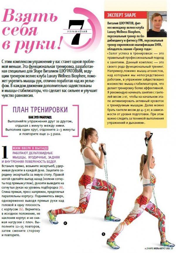 Анастасия Михайлюта (Anastasiya Mihayluta) Фото - модель, победительница Конкурса «Краса России-2014» / Страница - 6