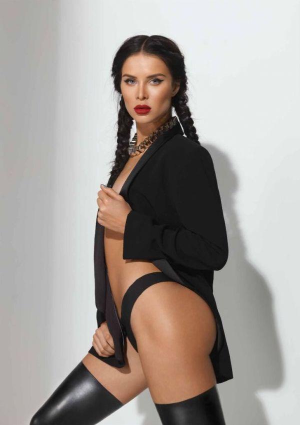 Анастасия Никитина модель Фото / Страница - 5
