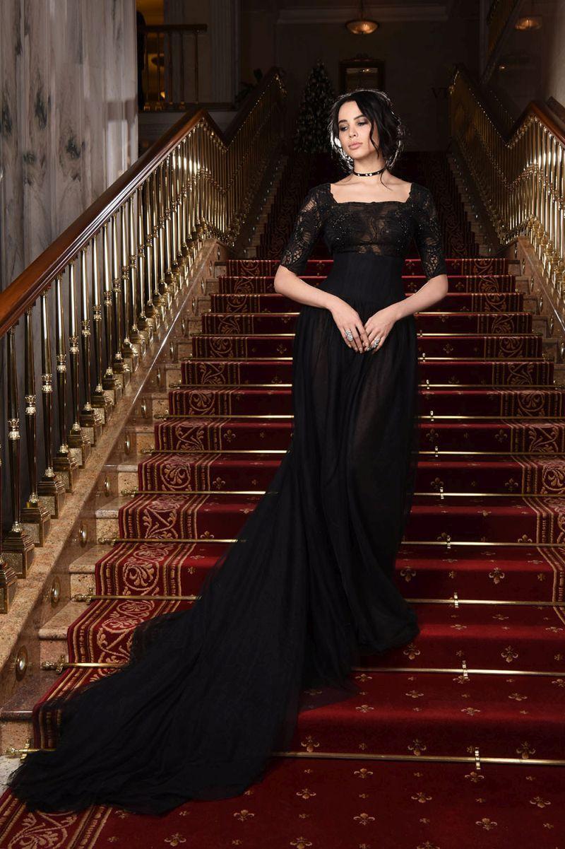 Анастасия Решетова Фото - модель, Первая Вице-Мисс России 2014 / Страница - 1