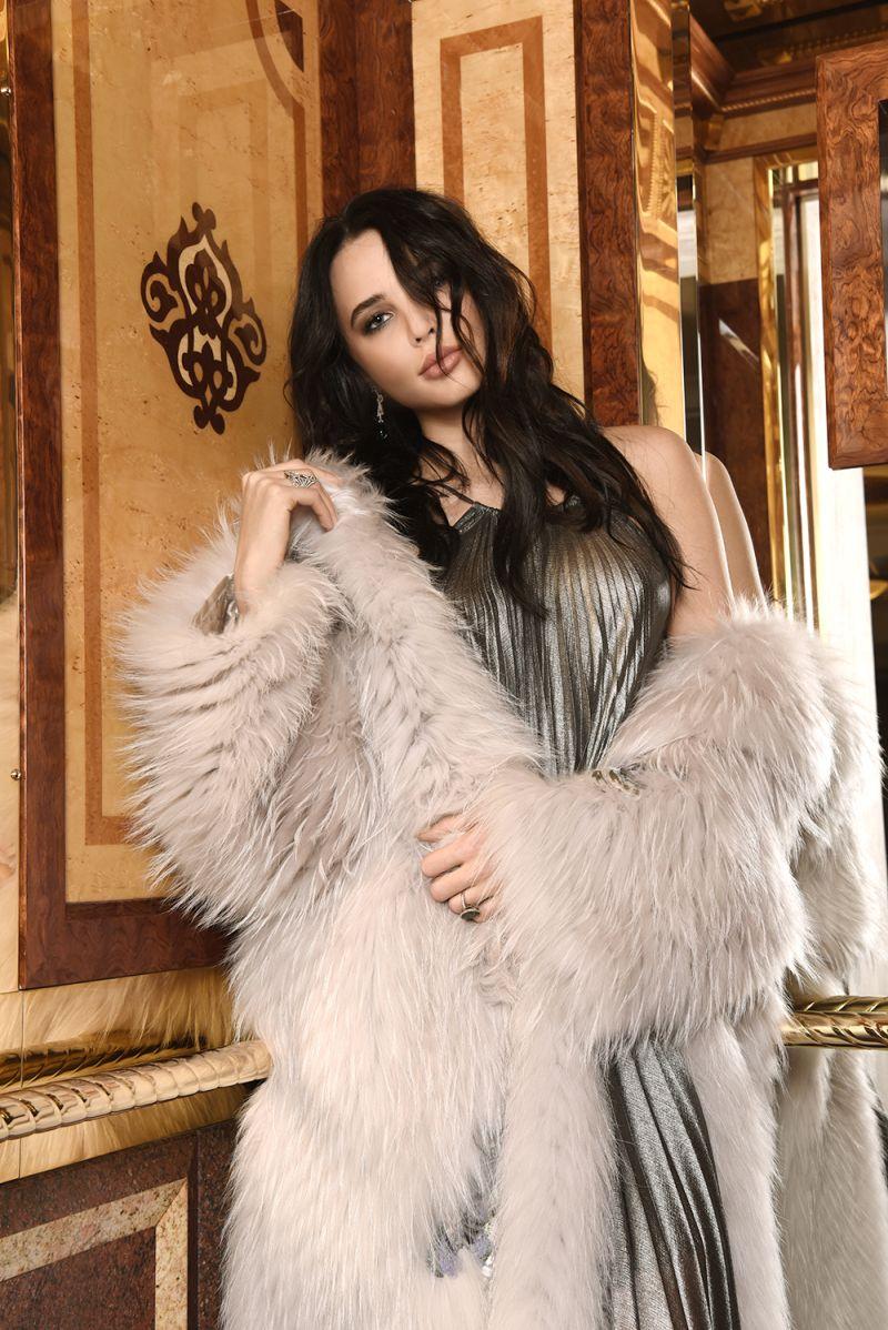 Анастасия Решетова Фото - модель, Первая Вице-Мисс России 2014 / Страница - 9