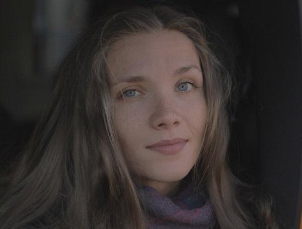 Анастасия Веденская Фото (Anastasiya Vedenskaya Photo) российская актриса, жена / Страница - 1