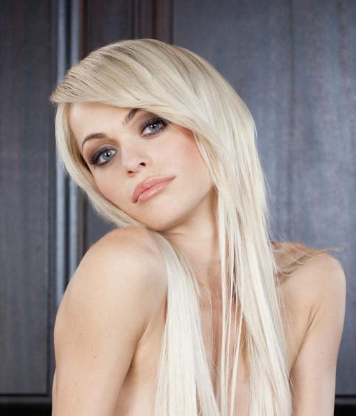 foto-porno-modeli-anni-vedishevoy
