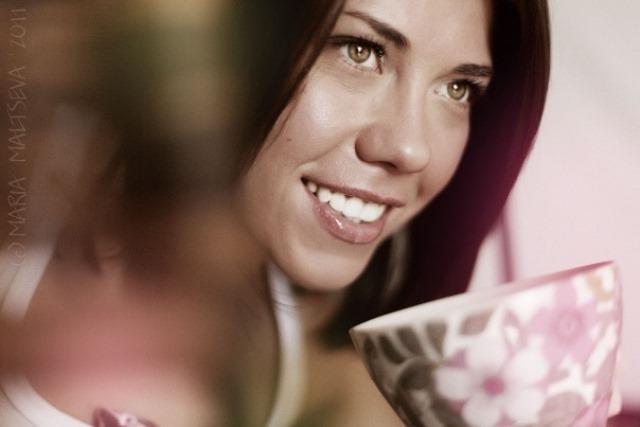 Анна Хохлова Фото (Anna Hohlova Photo) русская певица, солистка группы Дискотека Авария / Страница - 9