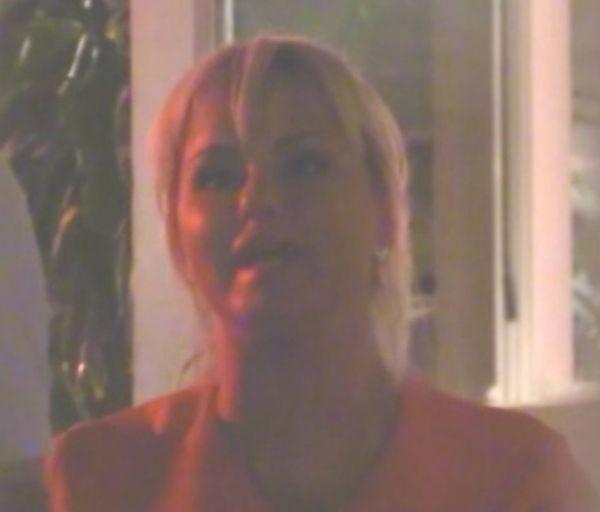Анна Семенович Фото (Anna Semenovich Photo) русская певица, бывшая участница группы Блестящие / Страница - 3