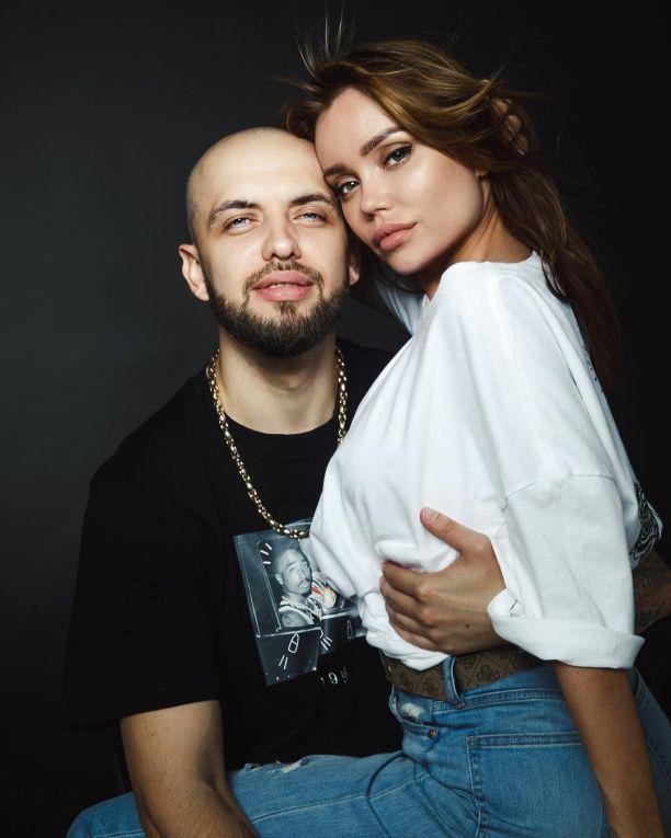 Ассоль (Васильева) Фото - модель, телеведущая, двойник Анджелины Джоли / Страница - 2