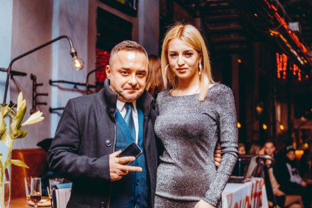 Дарья Ануфриева Фото - певица / Страница - 4