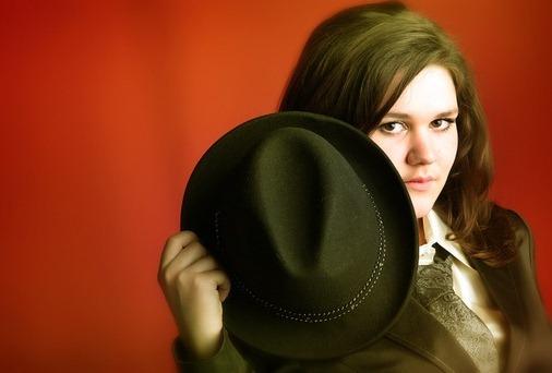 Дина Гарипова Фото (Dina Garipova Photo) певица, участница телепроекта Голос / Страница - 7