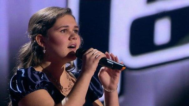 Дина Гарипова Фото (Dina Garipova Photo) певица, участница телепроекта Голос / Страница - 17