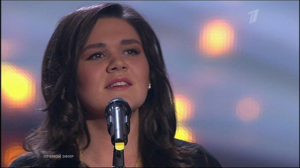 Дина Гарипова Фото (Dina Garipova Photo) певица, участница телепроекта Голос