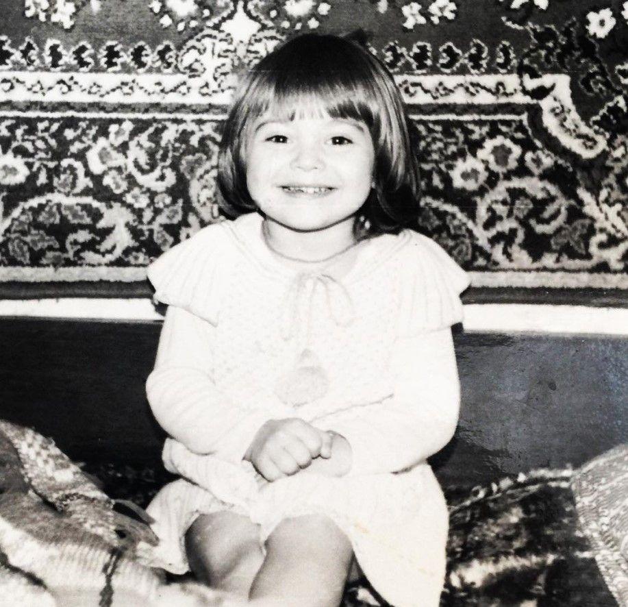 Доминика (Евгения Михайловна Осташко, Dominika) Фото - певица / Страница - 78